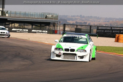 BMW-Race-1-2019-05-11-032.jpg