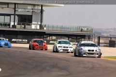 BMW-Race-1-2019-05-11-034.jpg
