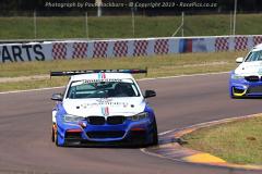 BMW-Race-1-2019-05-11-035.jpg