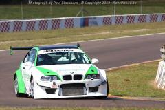 BMW-Race-1-2019-05-11-038.jpg