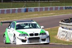 BMW-Race-1-2019-05-11-039.jpg