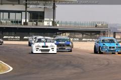 BMW-Race-1-2019-05-11-040.jpg