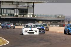 BMW-Race-1-2019-05-11-041.jpg