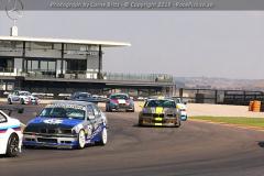 BMW-Race-1-2019-05-11-042.jpg