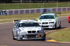 BMW-Race-1-2019-05-11-044.jpg