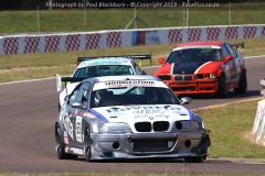 BMW-Race-1-2019-05-11-045.jpg