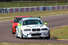 BMW-Race-1-2019-05-11-046.jpg