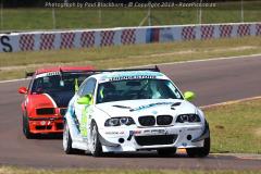 BMW-Race-1-2019-05-11-047.jpg