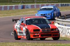 BMW-Race-1-2019-05-11-048.jpg