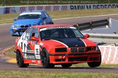 BMW-Race-1-2019-05-11-049.jpg