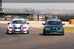 BMW-Race-1-2019-05-11-050.jpg