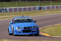 BMW-Race-1-2019-05-11-051.jpg