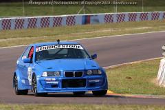 BMW-Race-1-2019-05-11-052.jpg