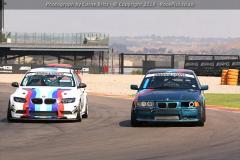 BMW-Race-1-2019-05-11-053.jpg