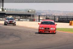 BMW-Race-1-2019-05-11-054.jpg