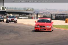BMW-Race-1-2019-05-11-055.jpg