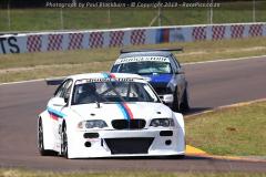 BMW-Race-1-2019-05-11-056.jpg