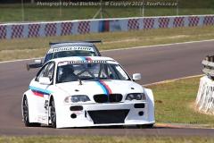 BMW-Race-1-2019-05-11-057.jpg