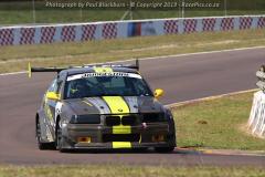 BMW-Race-1-2019-05-11-060.jpg