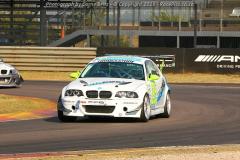 BMW-Race-2-2019-05-11-002.jpg