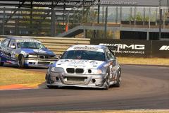 BMW-Race-2-2019-05-11-003.jpg