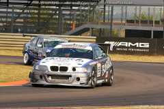 BMW-Race-2-2019-05-11-004.jpg