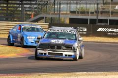 BMW-Race-2-2019-05-11-005.jpg