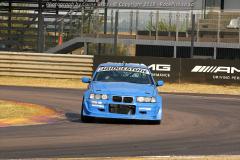 BMW-Race-2-2019-05-11-006.jpg