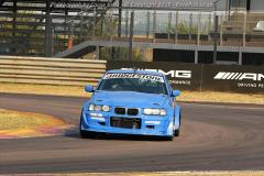 BMW-Race-2-2019-05-11-007.jpg