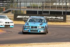 BMW-Race-2-2019-05-11-009.jpg