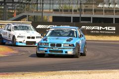 BMW-Race-2-2019-05-11-010.jpg