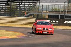 BMW-Race-2-2019-05-11-011.jpg
