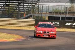BMW-Race-2-2019-05-11-012.jpg