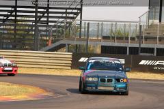 BMW-Race-2-2019-05-11-013.jpg