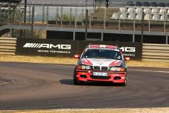 BMW-Race-2-2019-05-11-014.jpg