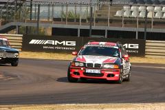 BMW-Race-2-2019-05-11-015.jpg