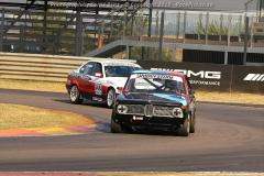 BMW-Race-2-2019-05-11-016.jpg