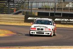 BMW-Race-2-2019-05-11-018.jpg
