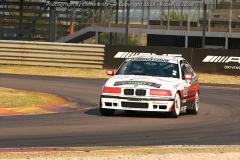 BMW-Race-2-2019-05-11-019.jpg