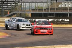 BMW-Race-2-2019-05-11-021.jpg