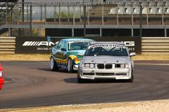 BMW-Race-2-2019-05-11-023.jpg