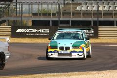 BMW-Race-2-2019-05-11-024.jpg