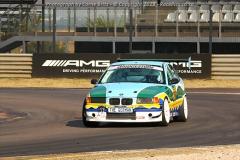 BMW-Race-2-2019-05-11-025.jpg