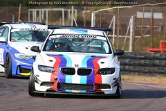 BMW-Race-2-2019-05-11-026.jpg