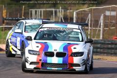 BMW-Race-2-2019-05-11-027.jpg