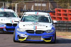 BMW-Race-2-2019-05-11-028.jpg