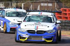 BMW-Race-2-2019-05-11-029.jpg