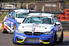 BMW-Race-2-2019-05-11-030.jpg