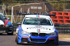 BMW-Race-2-2019-05-11-031.jpg