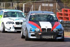 BMW-Race-2-2019-05-11-032.jpg
